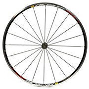 Mavic Aksium Race Road Wheelset 2012